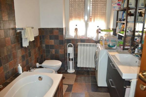 Appartamento in vendita a Roma, 77 mq - Foto 6