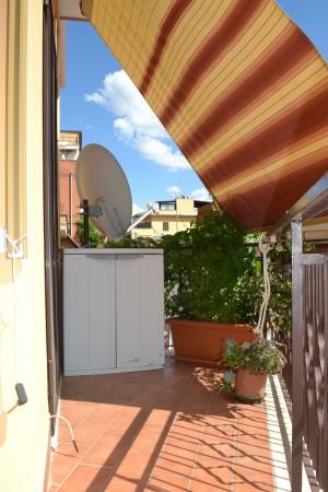 Appartamento in vendita a Roma, 77 mq - Foto 11