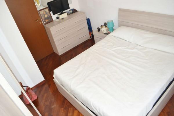 Appartamento in vendita a Roma, 77 mq - Foto 7