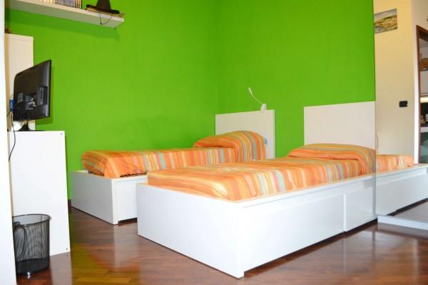 Appartamento in vendita a Roma, 77 mq - Foto 5