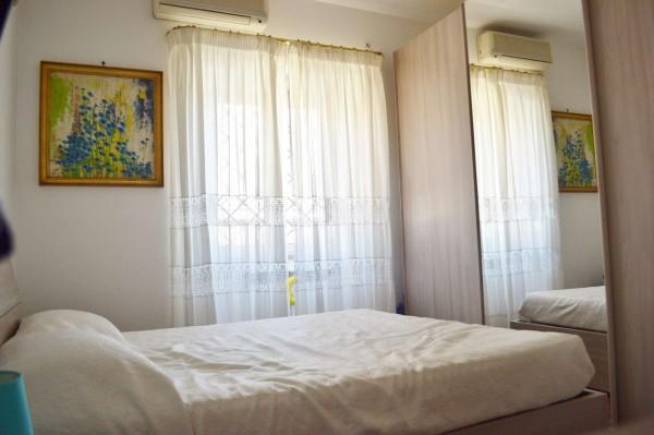 Appartamento in vendita a Roma, 77 mq - Foto 8