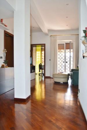 Appartamento in vendita a Roma, 77 mq - Foto 19