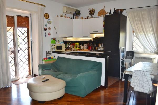 Appartamento in vendita a Roma, 77 mq - Foto 17