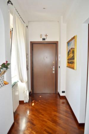 Appartamento in vendita a Roma, 77 mq - Foto 20