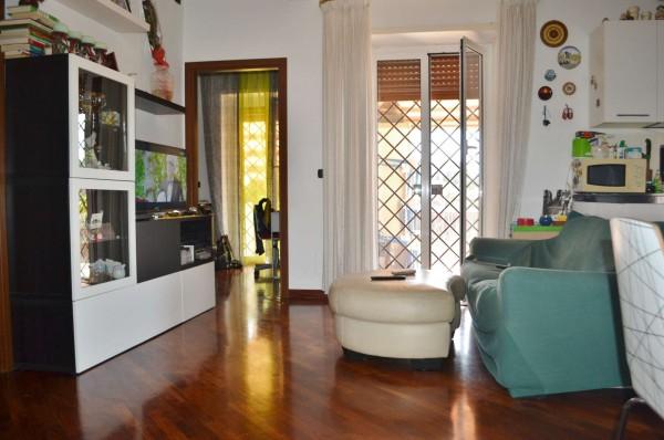 Appartamento in vendita a Roma, 77 mq - Foto 18