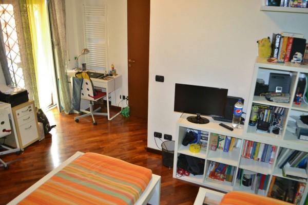 Appartamento in vendita a Roma, 77 mq - Foto 4