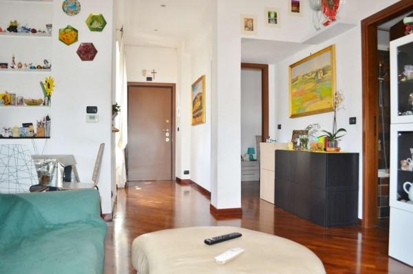 Appartamento in vendita a Roma, 77 mq - Foto 13