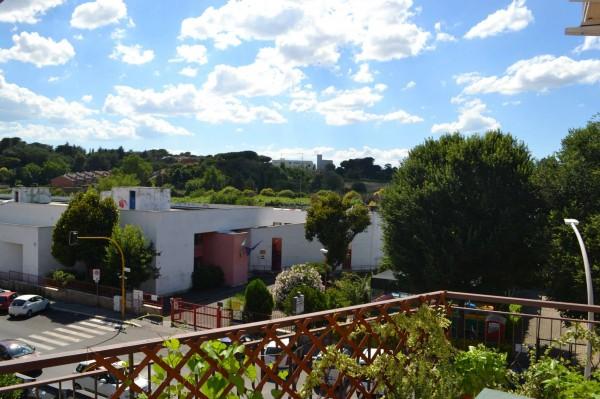 Appartamento in vendita a Roma, 77 mq - Foto 9