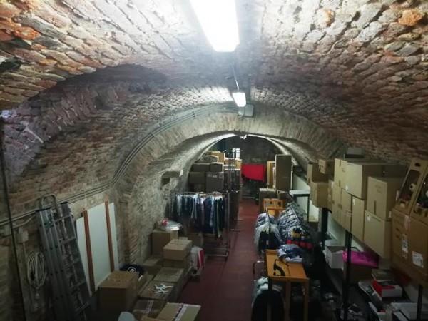 Cessione di locale commerciale  a Asti, Centro Storico, 200 mq - Foto 10