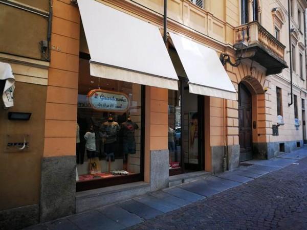 Cessione di locale commerciale  a Asti, Centro Storico, 200 mq - Foto 7