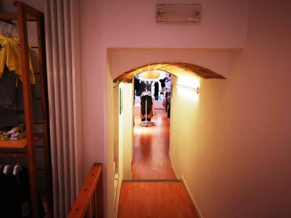 Cessione di locale commerciale  a Asti, Centro Storico, 200 mq - Foto 8