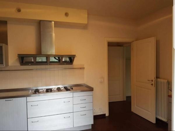 Villa in vendita a Tortona, Collinare, Con giardino, 300 mq - Foto 7