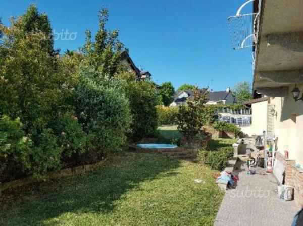 Villa in vendita a Tortona, Collinare, Con giardino, 300 mq - Foto 2