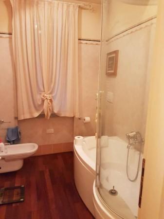 Villa in vendita a Tortona, Collinare, Con giardino, 260 mq - Foto 9