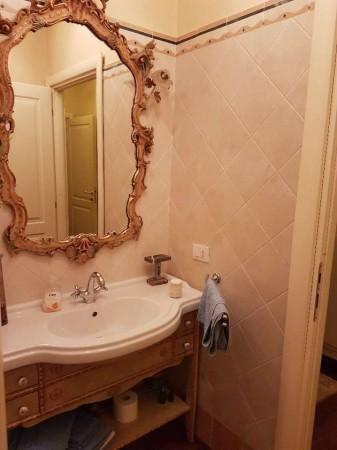 Villa in vendita a Tortona, Collinare, Con giardino, 260 mq - Foto 8