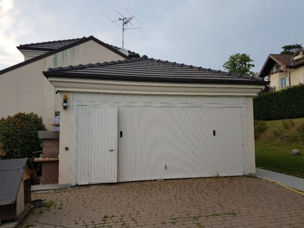 Villa in vendita a Tortona, Collinare, Con giardino, 260 mq - Foto 2
