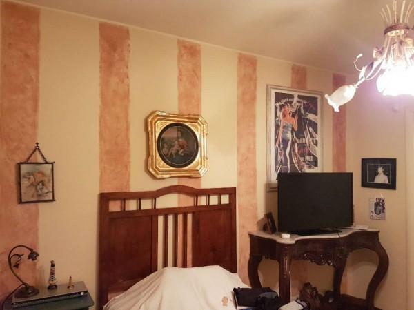 Villa in vendita a Tortona, Collinare, Con giardino, 260 mq - Foto 4
