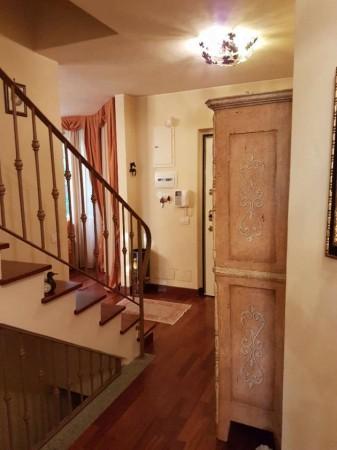 Villa in vendita a Tortona, Collinare, Con giardino, 260 mq - Foto 14