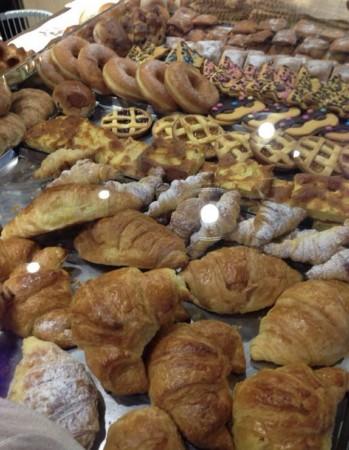 Locale Commerciale  in vendita a Milano, Arredato, 150 mq - Foto 17