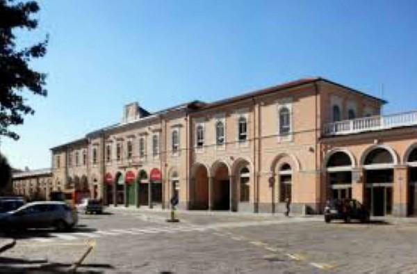 Locale Commerciale  in vendita a Voghera, Centro, Arredato, 150 mq - Foto 13