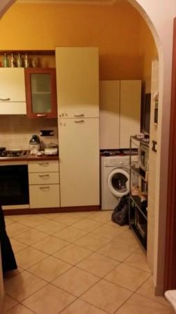 Appartamento in vendita a Torino, Parella, 65 mq