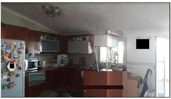 Appartamento in vendita a Ardea, 133 mq