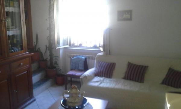 Casa indipendente in vendita a Diano Marina, 90 mq - Foto 4