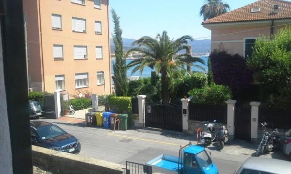 Casa indipendente in vendita a Diano Marina, 90 mq - Foto 7