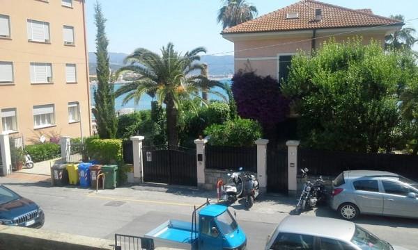 Casa indipendente in vendita a Diano Marina, 90 mq - Foto 6