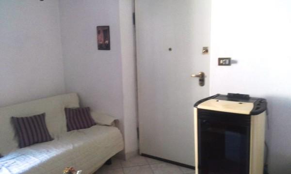 Casa indipendente in vendita a Diano Marina, 90 mq - Foto 5