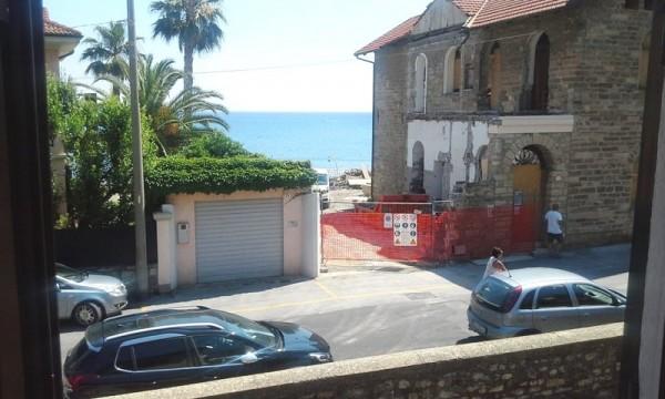 Casa indipendente in vendita a Diano Marina, 90 mq