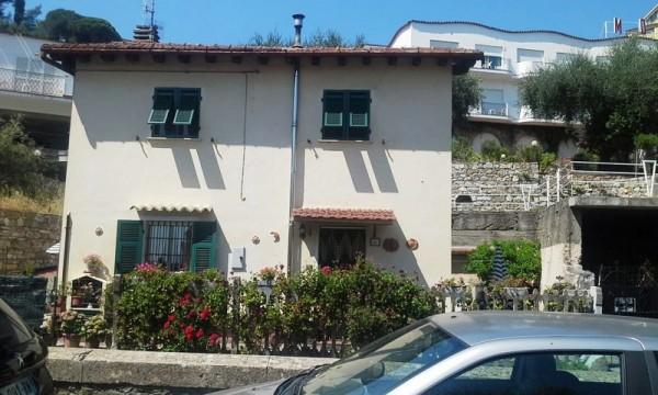 Casa indipendente in vendita a Diano Marina, 90 mq - Foto 3