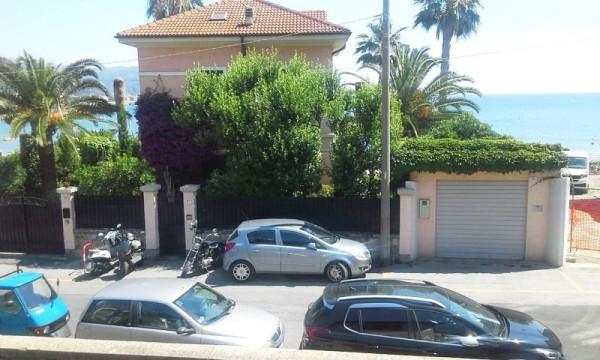 Casa indipendente in vendita a Diano Marina, 90 mq - Foto 9