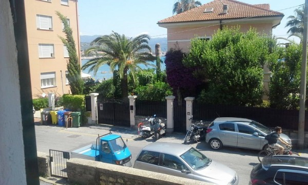 Casa indipendente in vendita a Diano Marina, 90 mq - Foto 8