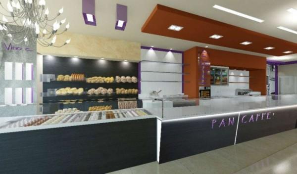Locale Commerciale  in vendita a Tortona, Centro, Arredato, 150 mq - Foto 12