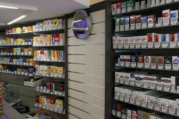 Locale Commerciale  in vendita a Tortona, Centro, Arredato, 150 mq - Foto 16