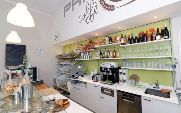 Locale Commerciale  in vendita a Tortona, Centro, Arredato, 150 mq - Foto 9