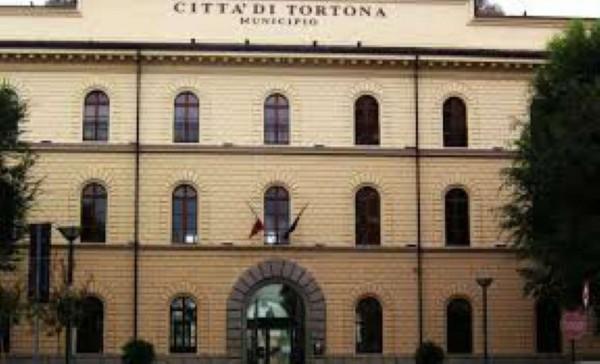 Locale Commerciale  in vendita a Tortona, Centro, Arredato, 150 mq - Foto 19