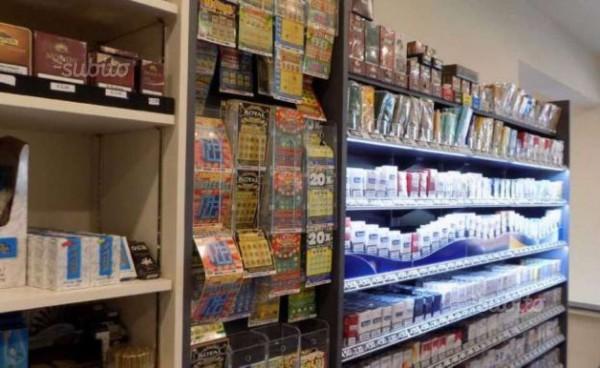 Locale Commerciale  in vendita a Tortona, Centro, Arredato, 150 mq - Foto 14