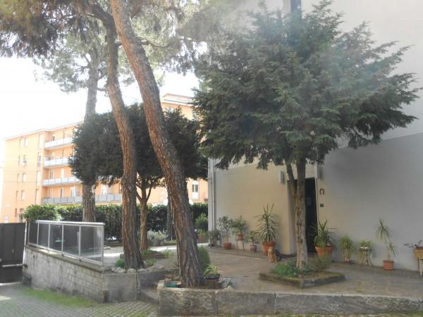 Appartamento in affitto a Bologna, Con giardino, 95 mq
