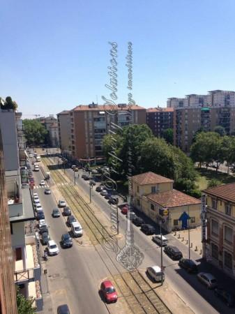 Appartamento in vendita a Milano, Giambellino, 75 mq - Foto 6