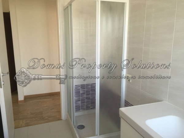 Appartamento in vendita a Milano, Giambellino, 75 mq - Foto 11