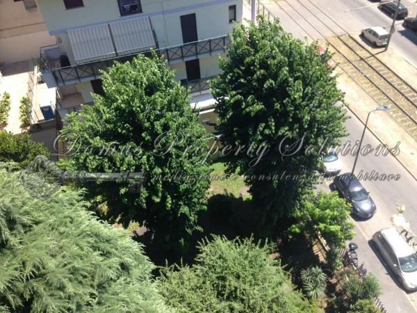 Appartamento in vendita a Milano, Giambellino, 75 mq - Foto 5