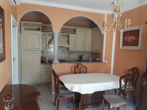 Trilocale in vendita a Solbiate Arno, ., 55 mq