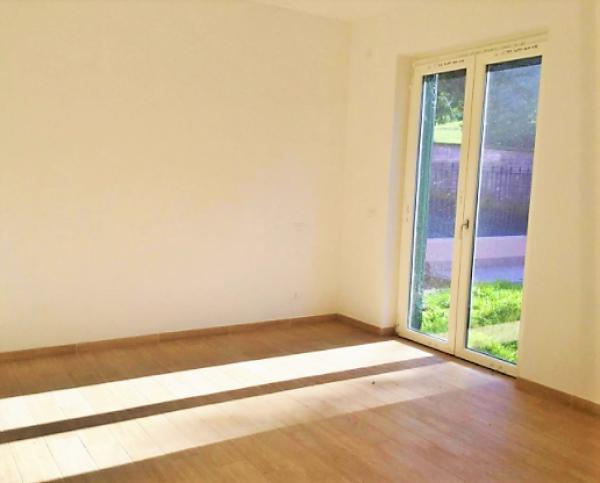 Villa in vendita a Marino, Con giardino, 120 mq - Foto 4