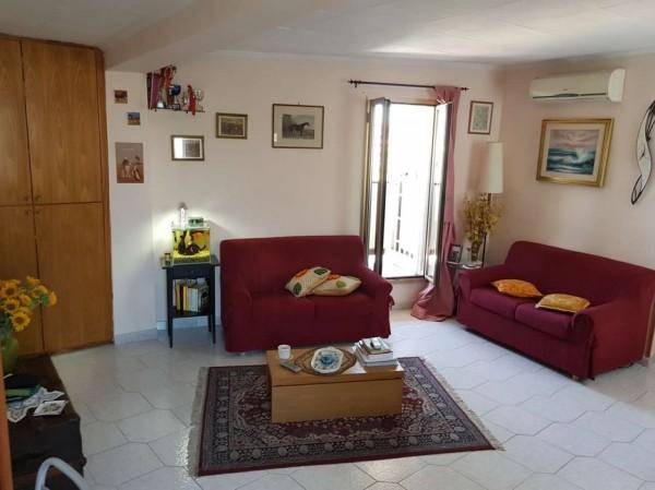 Appartamento in vendita a Roma, Montespaccato, 60 mq - Foto 16