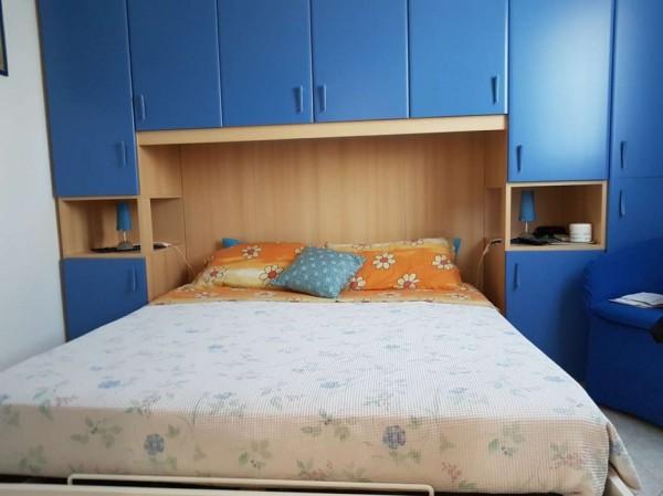 Appartamento in vendita a Roma, Montespaccato, 60 mq - Foto 8