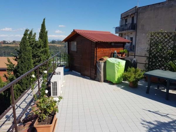 Appartamento in vendita a Roma, Montespaccato, 60 mq - Foto 22