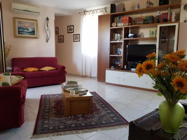 Appartamento in vendita a Roma, Montespaccato, 60 mq - Foto 18