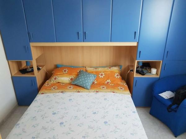 Appartamento in vendita a Roma, Montespaccato, 60 mq - Foto 6